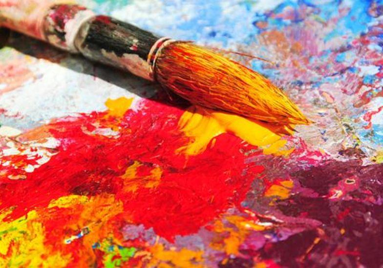 Corso Di Disegno Arte Per Te.Corso Di Disegno E Pittura Bergamo Avvenimenti