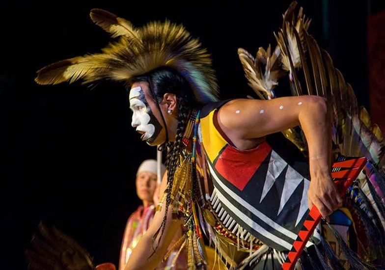 Incontri indiani in Canada