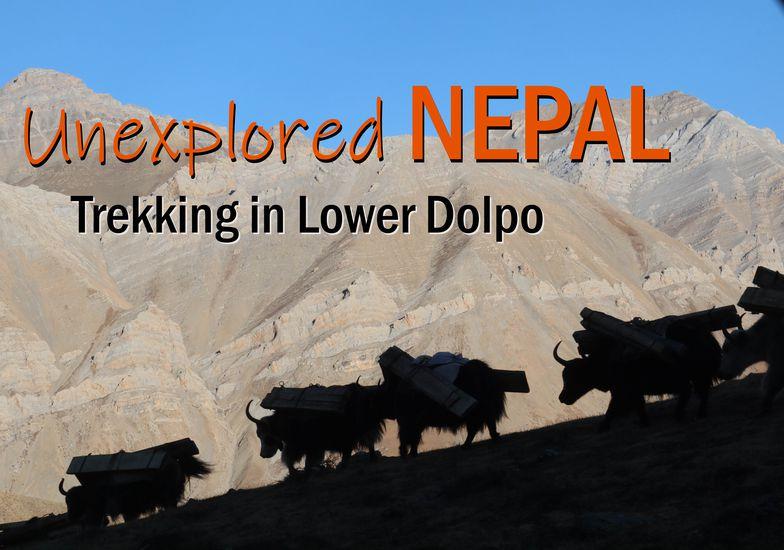 Sito di incontri Nepal