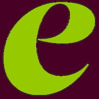 Eppen